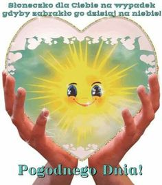 Tweety, Funny Pictures, Humor, Fictional Characters, Night, Fotografia, Polish Sayings, Good Morning Funny, People