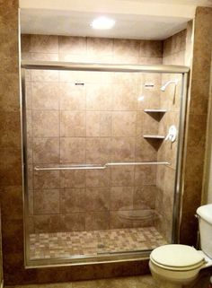 12 Best Shower Ideas Images In 2013 Bathroom Ideas