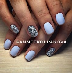22 ideas for nails simple dark polish Gel Nail Art, Manicure And Pedicure, Acrylic Nails, Minimalist Nails, Stylish Nails, Trendy Nails, Hair And Nails, My Nails, Nails Design With Rhinestones