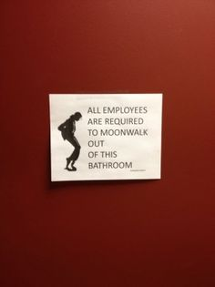 Workplace Humor   The Good Stuff Guide