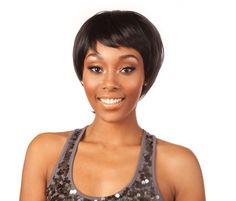 full lace wigs for sale,human hair full lace wigs,full lace wigs,lace closures,lace front closures Cheap Full Lace Wigs, Brazilian Hair Wigs, Wigs For Sale, Cheap Human Hair, Hair Styles 2016, Wigs For Black Women, Synthetic Wigs, Wig Hairstyles, Amazing Women