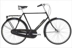 Raleigh Tourist de luxe Raleigh Bicycle, Vehicles, Bicycles, Black, Nice, Pictures, Photos, Black People, Bicycle