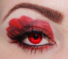 Makeup (EASY MAKEUP - Makeup Blog)