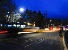 Benefits of CalTrans Approved LED Street Lighting #LEDstreetlights #LEDStreetlighting