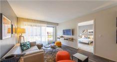 210 Boston Ideas Luxury Apartments Boston Boston Apartment For Rent By Owner