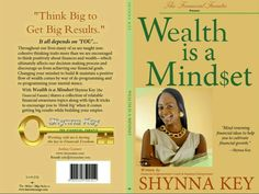 Recognize your pitfalls & begin to set your life in a new direction.    -an excerpt from my book, Wealth is a Mindset!   Coming soon!  Currently in production!  #wealthisamindset #financialfanatic #shynnakey #empire #business #businesswomen #empowerment #speaker #coach #success #dreams #buildingmyempire