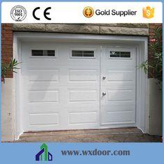 87 Best Garage Doors Images Garage Doors Garage Doors