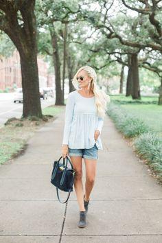 McKenna_Bleu_Fashion_Travel_Blog_Savannah_Georgia_photo-341