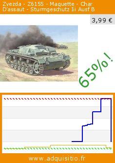 d-day german intelligence