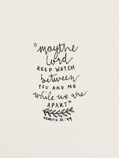super Ideas for quotes god friendship faith Bible Verses Quotes, Bible Scriptures, Faith Quotes, Me Quotes, Bible Verses About Family, Family Bible Quotes, Bible Verses About Friendship, Love Verses, Verses About Joy