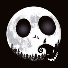 Mygiftoftoday has the latest collection of Nightmare Before Christmas apparels, accessories including Jack Skellington Costumes & Halloween costumes . Halloween Tattoo, Fall Halloween, Halloween Crafts, Halloween Decorations, Halloween Prop, Halloween Witches, Happy Halloween, Halloween Costumes, Nightmare Before Christmas Drawings