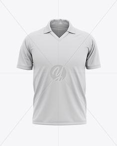 Mockup Jersey Polos : mockup, jersey, polos, 运动服, Ideas