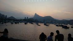 Urca - Rio de Janeiro - RJ