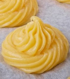 Photo about Baker making Choux pastry dough. Image of dessert, bakery, cookery - 12582452 Greek Sweets, Greek Desserts, Greek Recipes, Wine Recipes, Food Network Recipes, Food Processor Recipes, Dessert Recipes, French Recipes, Puff Pastry Dough