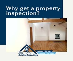 Ever wondered why a building inspection is important? Here is a few reasons:⠀ ⠀ ✅Identify safety hazards and major #defects before you buy a property⠀ ✅Plan your maintenance and repairs⠀ ✅Deal with problems in your existing home before they worsen⠀ ✅Plan your renovation⠀ ✅Identify any damage that has been caused by termites & other pests⠀ ✅Identify potential asbestos issues⠀ ✅Check if the property is safe for #tenants before you make your property available for rent⠀ ✅Check if a rental… Rental Property, Safety, How To Plan, Storage, Building, Stuff To Buy, Home Decor, Security Guard