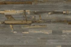 Peel and Stick Wood Paneling Collections | Stikwood Wood Plank Walls, Wood Planks, Wood Paneling, Weathered Wood, Barn Wood, Peel And Stick Wood, Wood Source, Wood Accents, Real Wood