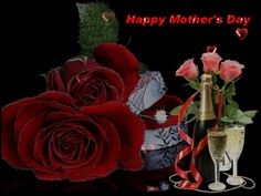 Animated Gifs, Like Image, Love Notes, Beautiful Roses, Decoration, Happy Mothers, Happy Valentines Day, Grass, Animation