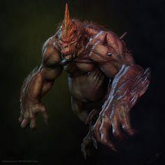 640x640_15335_Char_s_Zaku_3d_fantasy_creature_monster_beast_picture_image_digital_art.jpg (640×640)