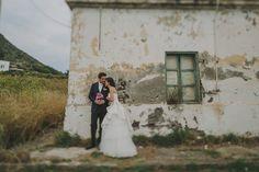 Wedding Photographer in Italy // Annalisa & Maurizio - Italy Wedding Photographer gianlucaadovasio.it