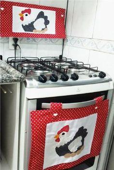 Material 100% algodão, revestido com manta de acrílico 02 peças = Cortinha do forno + toalha para tampa do fogão Diversas estampas e cores. Confeccionamos para fogão de 04 e 06 bocas. NOVIDADES É SÓ AQUI NA NICE COSTURAS!!!!