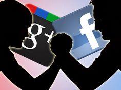 Para Mark Sullivan, da PC World EUA, apesar do Facebook estar chegando a 1 bilhão de usuários, a batalha das redes sociais ainda não está perdida para o Google - a gigante de buscas precisa apenas aprender como usar seus poderes. No IDG Now! ♦ via ClipLink ♦ http://cliplink.com.br/6780