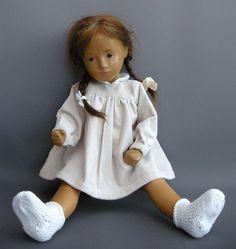 sasha morgenthaler studio doll