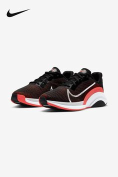 Tuned for the treadmill, ready to row, and fit for the floor. The ZoomX SuperRep Surge is now on Nike.com. Jordan Shoes Girls, Boys Shoes, Me Too Shoes, All Nike Shoes, Hype Shoes, Sneakers Fashion, Fashion Shoes, Shoes Sneakers, Aesthetic Shoes