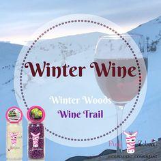 Sprinkles Recipe, Pink Zebra Sprinkles, Wax Warmer, Smell Good, Fall Recipes, Woods, Trail, Wine
