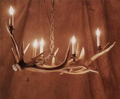 Distant_origin_windsor_antler_chandelier