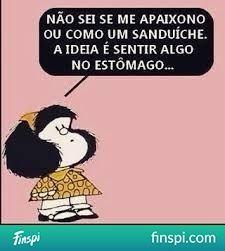 mafalda em portugues tumblr