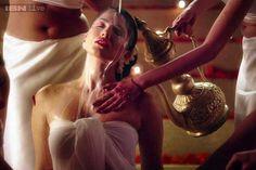 "Movie review of ""Ek Paheli Leela"" By Anupama Chopra"