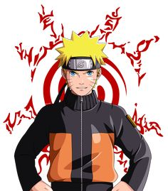 Lista de relleno de Naruto y el porque de su existencia - Taringa!