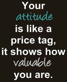 Life Quotes attitude 90 Percent Luxury What Does Your attitude Say About You attitudematters Wisdom – Quotes Ideas Motivacional Quotes, Life Quotes Love, Sport Quotes, Wisdom Quotes, Quotes To Live By, Girl Quotes, Best Sports Quotes, Quotes Women, Quotes Images