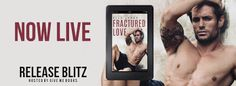 Abibliophobia Anonymous                 Book Reviews: **RELEASE BLITZ**  Fractured Love by Ella James