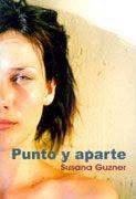 E-book-descargas-lesb: PUNTO Y APARTE