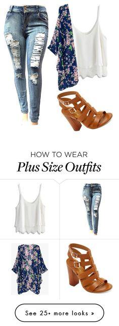 nice Plus Size Sets by http://www.polyvorebydana.us/curvy-girl-fashion/plus-size-sets-6/