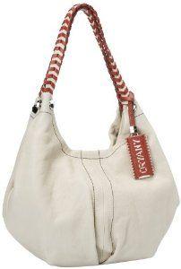 orYANY Handbags Sofia Hobo  $398.00 at Your-Online-Fashion.com