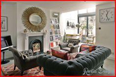 nice Furniture ideas uk
