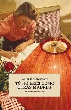 A narración de Angelika Schrobsdorff reconstrúe a vida real e inconformista da súa nai, unha muller nada nunha familia da burguesía xudía de Berlín, liberada dos prexuicios do seu tempo e deseosa de casarse cun artista (e non co «excelente partido Classical Music Concerts, Stefan Zweig, Sylvia Day, I Love Books, Book Format, Novels, Reading, Reyes, Blog