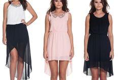 Lorena's Blog♥: O rochie superbă nu se refuză niciodată! Mai ales ...