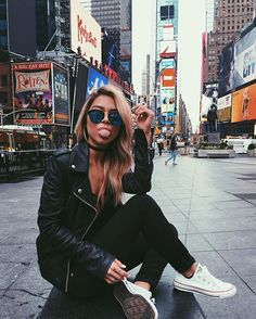 I ❤️ NY.