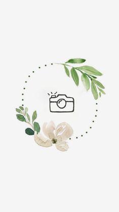 Instagram Frame, Instagram Nails, Instagram Handle, Instagram Logo, Instagram Design, Insta Instagram, History Instagram, Whatsapp Logo, Hight Light
