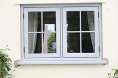 Windows, Ramen, Window