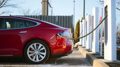Tesla just announced that it's expanding its Supercharger network of fast-charging stations to dense urban areas, starting with Boston and Chicago. If you don't understand how that seemingly minor announcement could be the harbinger of the real electric revolution, then you don't know jack.