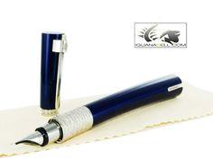 Ex Libris, Waterman Fountain Pen, Luxury Pens, Fine Pens, Great Gifts For Dad, Writing Pens, Dip Pen, Penmanship, Pen And Paper