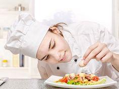 Best culinary schools in America