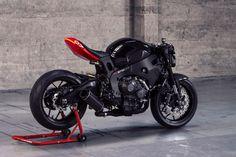 Honda CBR1000RR Street Fighter (bolt on kit!)[1200x800]