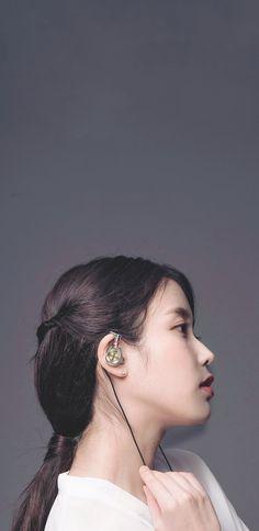 แฮชแท็ก #iu_wallpaper ในทวิตเตอร์ Korean Beauty Girls, Korean Girl, Asian Beauty, Cute Couple Wallpaper, Sunflower Wallpaper, Best Dramas, Iu Fashion, Cute Girl Face, Korean Actresses
