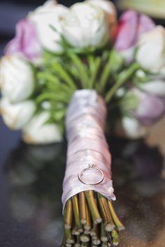 #boda, #bodas, #weeding, #novia, #novios, #ramo, #RamoDeNovia, #foto, #fotógrafo _MG_1369