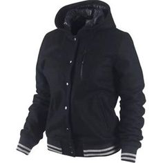 222368519 60 Best Men's Coats and Jackets High Quality Winter or Fall ...